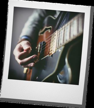 ギター画像2